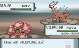 bloody diamond pokemon